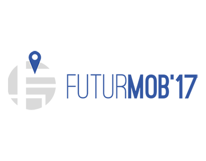 FUTURMOB-17: Préparer la transition vers la mobilité autonome