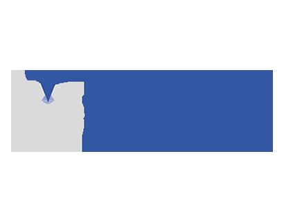 FUTURMOB-17: Préparer la transition vers la mobilité autonome