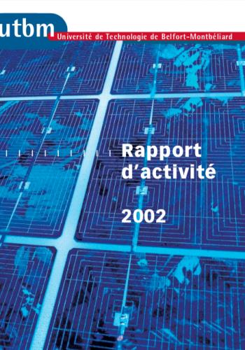 RA2002
