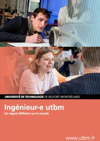 brochure-ingenieur-utbm