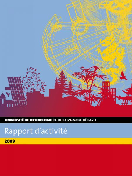 ra2009-utbm