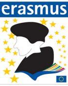 charte-erasmus