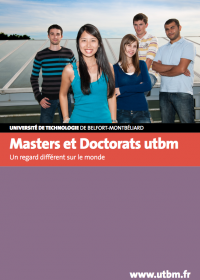 masters-doctorats