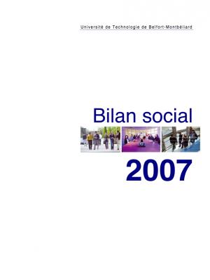 bilan-social-2007