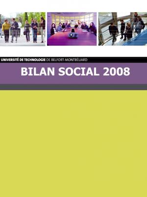 bilan-social-2008