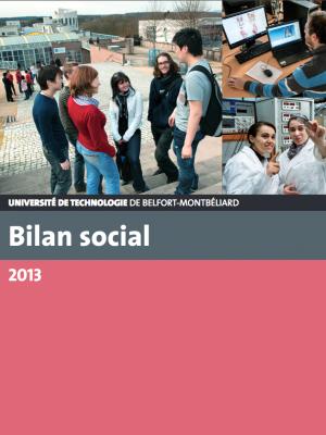 bilan-social-2013-utbm