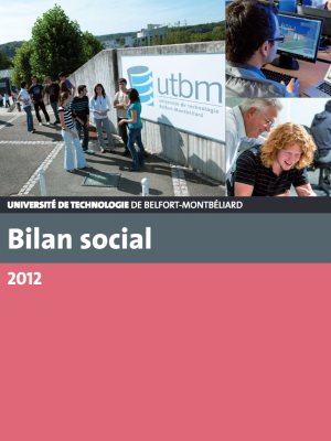 bilan-social-utbm-2012