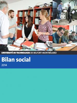 bilans-social-utbm14