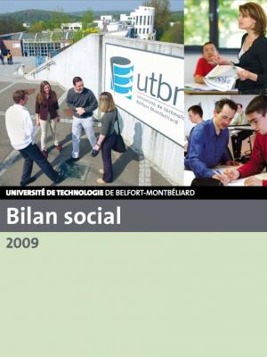 bs-utbm2009