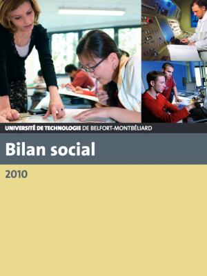bs2010-utbm