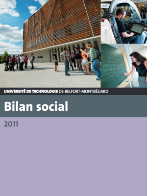 bs2011-utbm