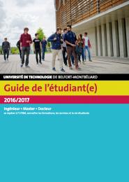 guide-etudiant-utbm