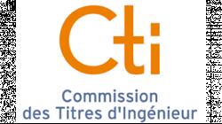 """La CTI accrédite nos formations d""""ingénieur pour 6 ans"""