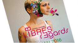 [Vidéo] Journée mondiale contre l'homophobie et la transphobie