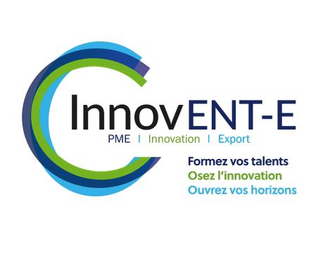 Colloque européen InnovENT-E Version imprimable