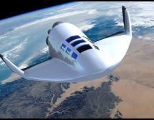 Une équipe UTBM remporte le 2ème prix au Défi Aérospatial Étudiant 2017