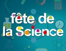 L'UTBM fête la science