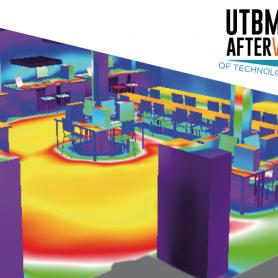 Afterwork : L'efficacité énergétique des bâtiments