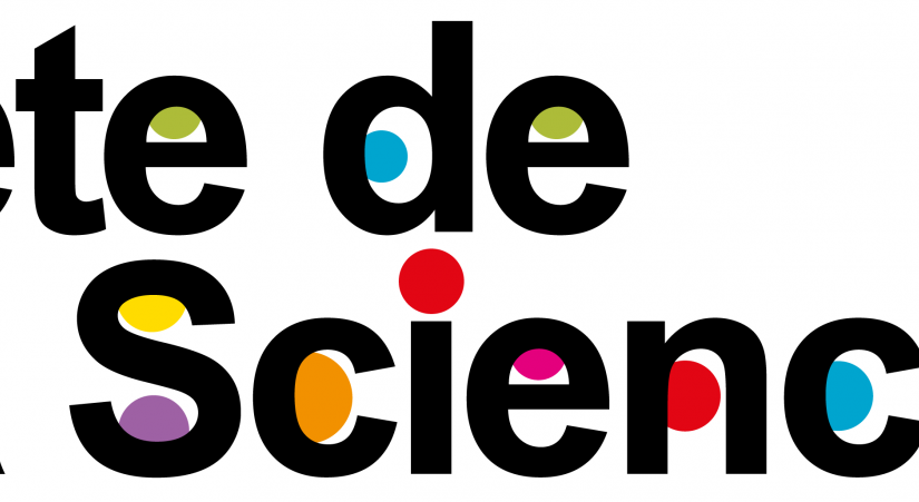 L'UTBM fête la science