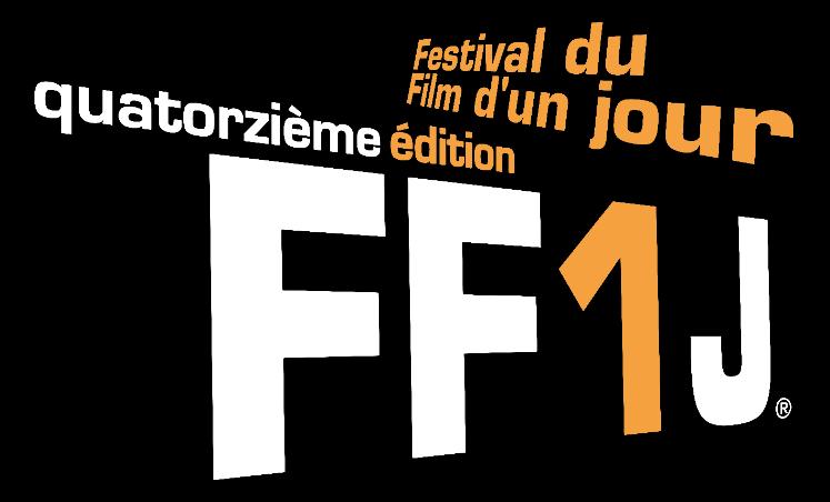 FF1J 2019 : le palmarès