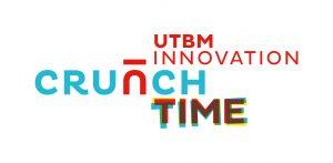 UTBM Innovation CRUNCH Time 2020 @ Axone de Montbéliard