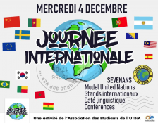 Journée internationale