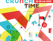 Innovation Crunch Time 2020