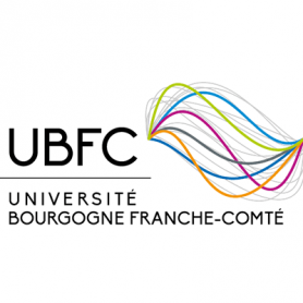 Colloque scientifique ISITE-BFC