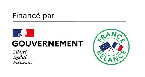 Rénovation du Bâtiment A de l'UTBM : un projet financé par France relance