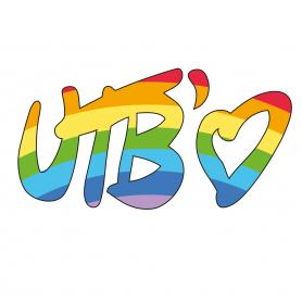 Le 17 mai, Journée internationale contre l'homophobie et la transphobie