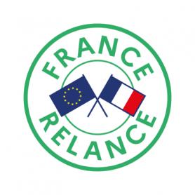 La formation des enseignants chercheurs au numérique subventionnée par France Relance