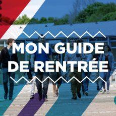 Guide Rentree Plan De Travail 1