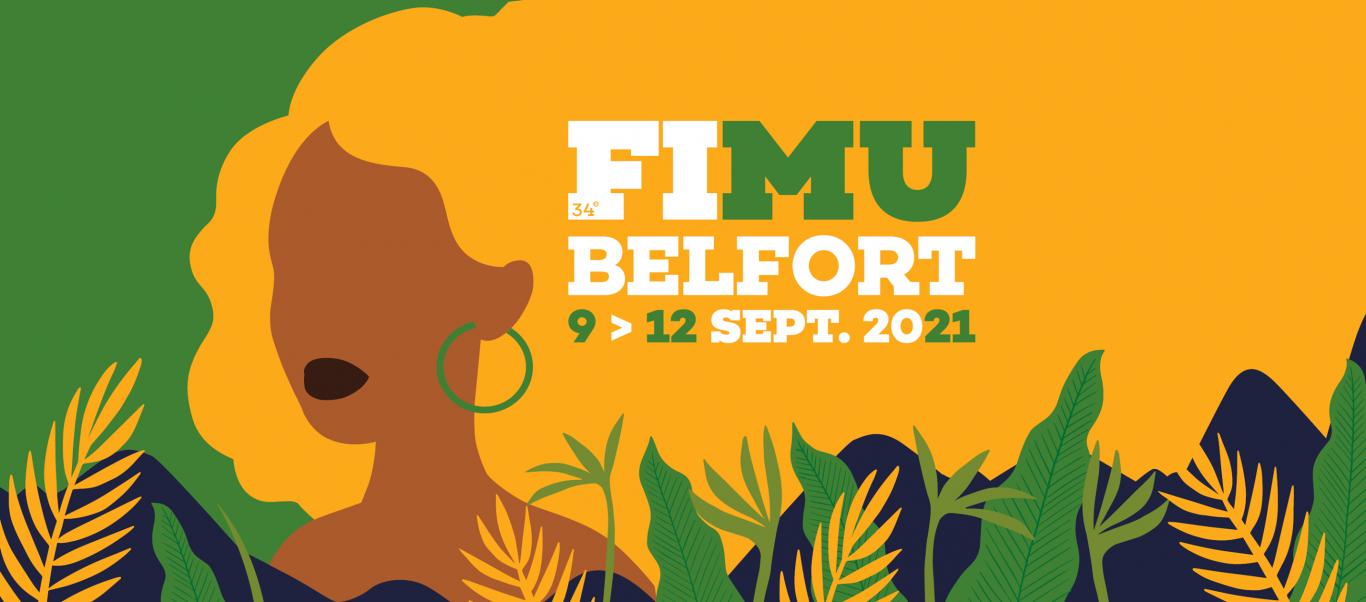 L'UTBM co-organise le FIMU 2021