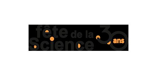 Fête de la science 2021 : la robotique dans tous ses états