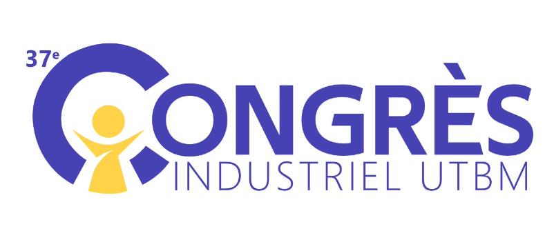 Congrès Industriel UTBM 2021