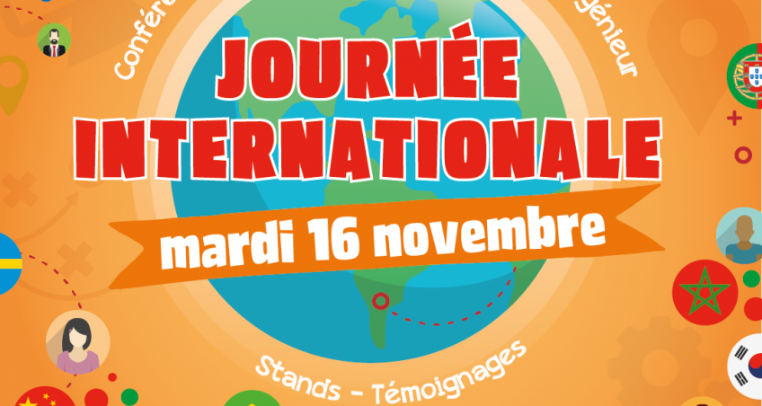 Journée internationale